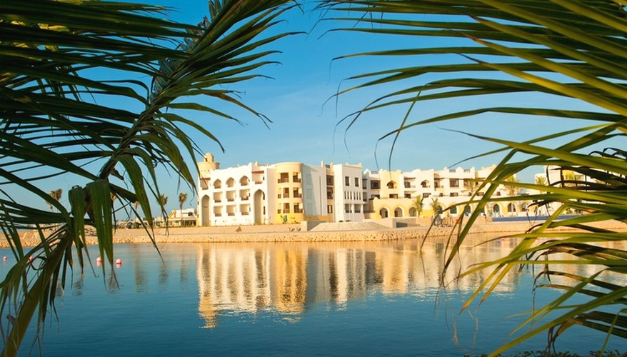 Village Premium Al Fanar